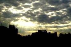 sky018
