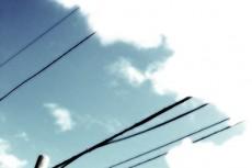 sky036