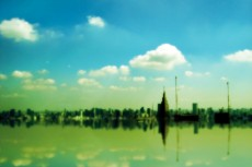 norepeat-scenery002_2
