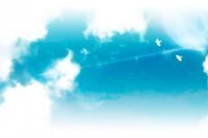 norepeat-sky013