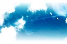 norepeat-sky013_2