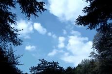 outdoor-scenery-021