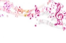 norepeat-music004