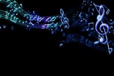 norepeat-music005_2