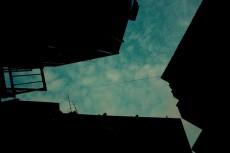 sky019