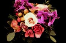 flower367