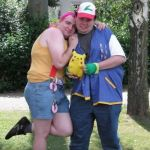 Cosplay-Fails-ash-and-misty