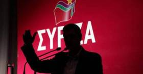 syriza11__article