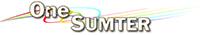 Logo_1Sumter_V1