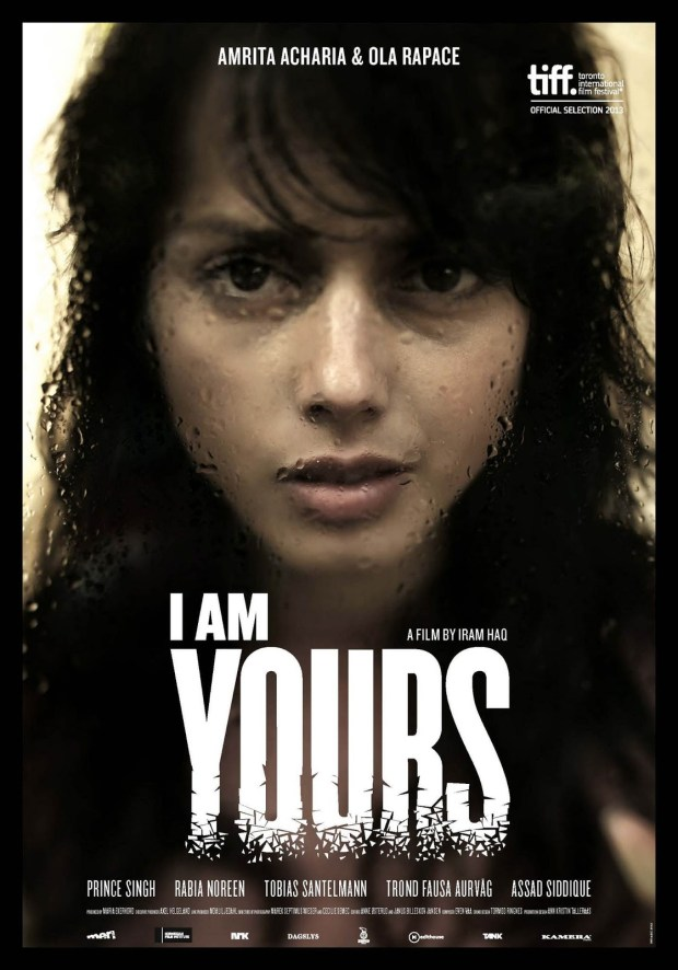 i-am-yours-film-poster