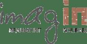 Logo du programme immobilier Neoximo Imagin à Roubaix