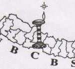 Campus Jyoti – NBCBS