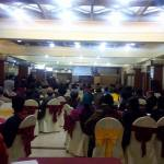 RLF and DC Articulates Nepalese Parliamentarians on Inter-Religious Concerns