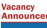 Vacancy at Carnet Nepal