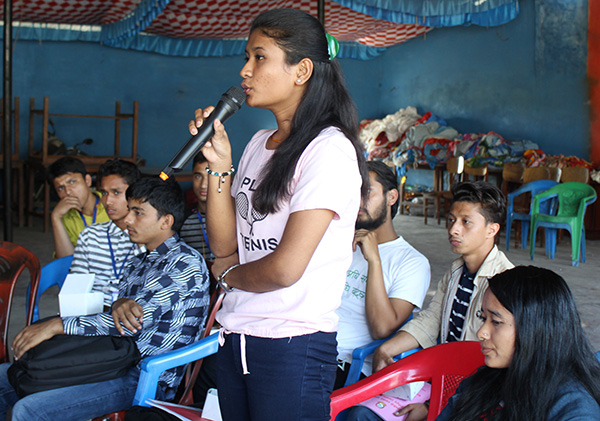 first-girl-summit-nawalparasi