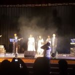 Praises and worship concert by Kathmandu youth boosted their faith