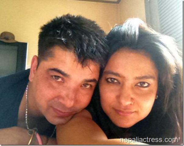 jharana_with_sunil_k_thapa