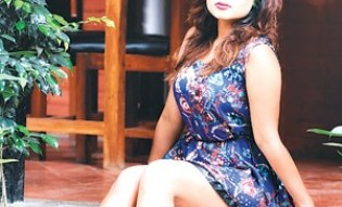 shilpa_pokharel-glam-hunt-photo.jpg