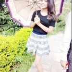 neeta-dhungana-with-umbrella.jpg