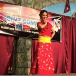 usha-poudel-dances-in-the-usa.jpg