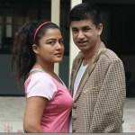rekha-thapa-with-sudarshan-gautam.jpg