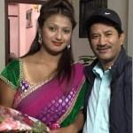 suzana-dhakal-birthday-2015-6.jpg