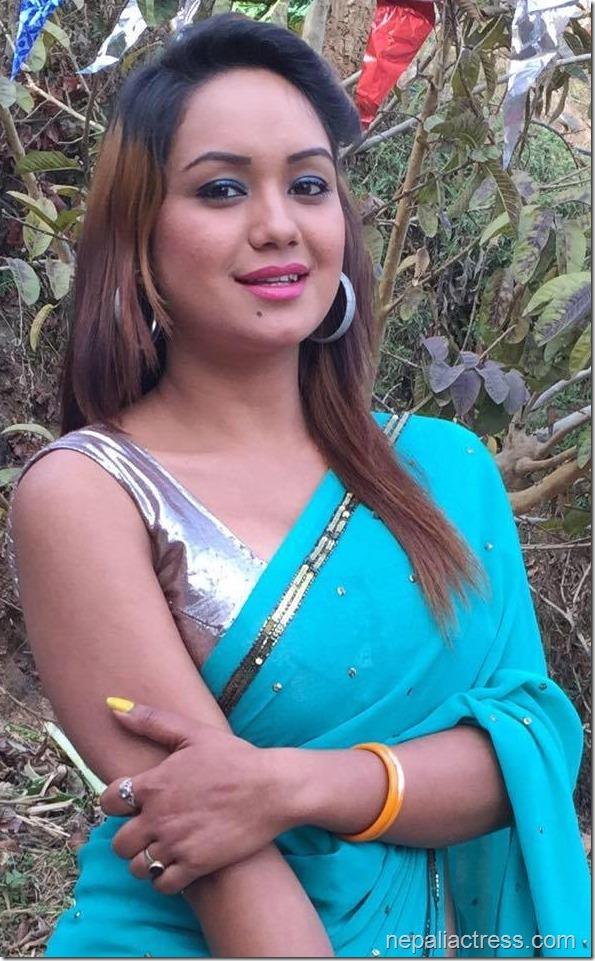 Nepal ki blue sexy Bislut - Balvubjc