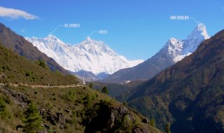 Best-Mt-Everest-Video-Featured