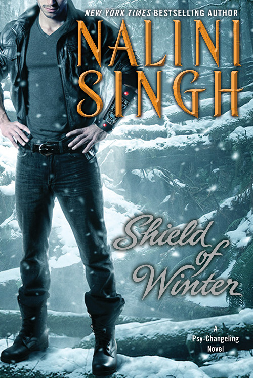 Shieldof_Winter_small