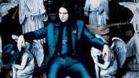 Starting TOMORROW (Saturday May 31st) you can get a hands on preview with Jack White's latest album, Lazaretto. You can also enter to win the record along with a nifty Third Man […]