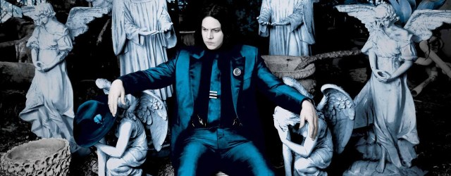 Starting TOMORROW (Saturday May 31st) you can get a hands on preview withJack White's latest album, Lazaretto. You can also enter to win the record along with a niftyThird Man […]