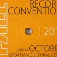Sunday October 5th 2014is our semi-annual Record Convention atThe Croatian Cultural Center (3250 Commercial Drive).Admission is $3 11am-5pm (No Early Bird!) For more info call us (604-324-1229) or email us […]