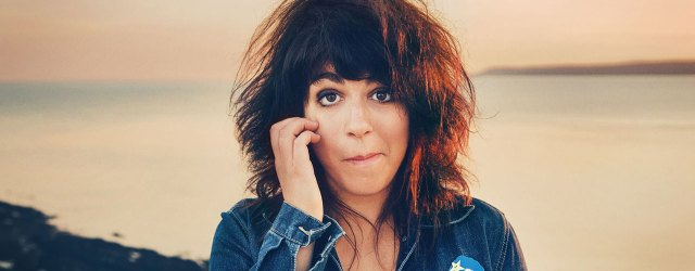 Following her sold out show at the Fox Theatre in December, Bonsound recording artist Lisa Leblanc will be playing a special solo FREE all ages acoustic set at Neptoon Records […]