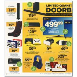 Manly East East Coast Appliance Black Friday Ad Images Walmart S Black East Coast Appliance Laskin Road East Coast Appliance Reviews