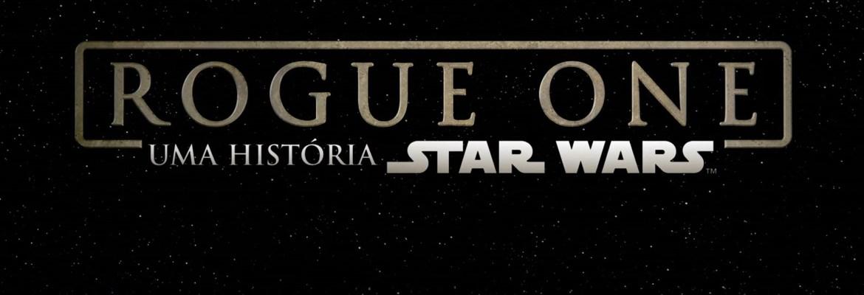 Rogue One   Novo trailer tem Darth Vader e Estrela da Morte
