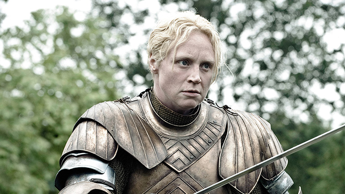 brienne featured