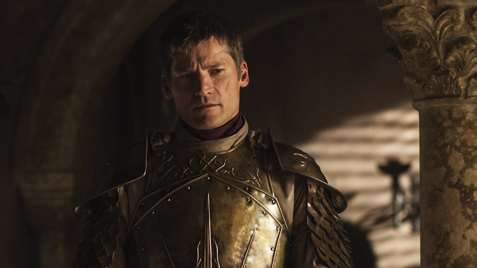 jaime lannister will never get his redemption even if he earns it