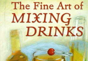 Fine-art-of-mixing-drink-resized