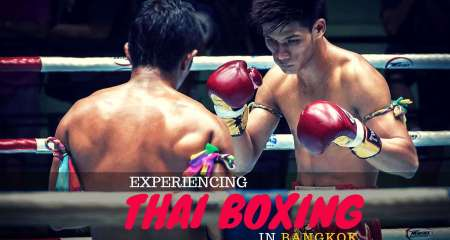 Experiencing_thai_boxing_text