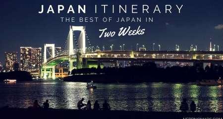 JAPAN_feat_image