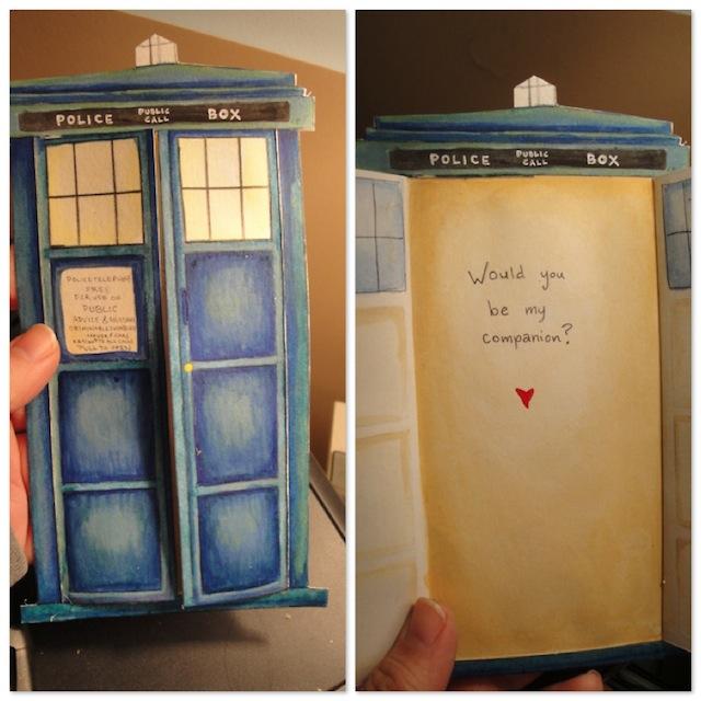 dia-dos-namorados-cartão nerd