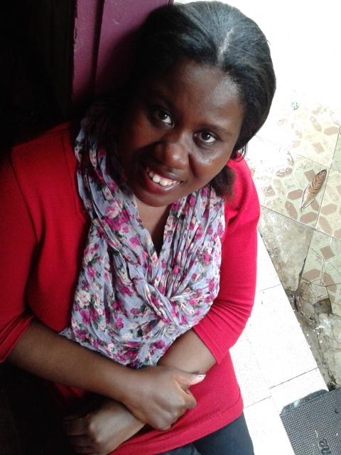 Cler Oliveira - Aplicativos de celucar para pessoas com deficiência