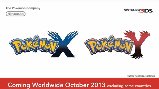 vem ai pokemon x&y para 3ds 01