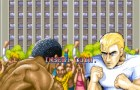 I_Am_Street_Fighter_-_25th_Anniversary_Documentary_-_YouTube