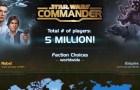 Star Wars Commander 2