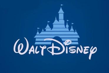 O-Caldeirão-Mágico-logo-Disney