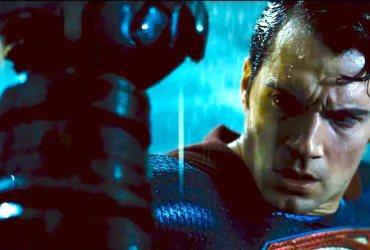 Batman v Superman A Origem da Justiça - Trailer Final 02