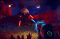 'No Man's Sky' creator receives death threats after delaying game-media-1