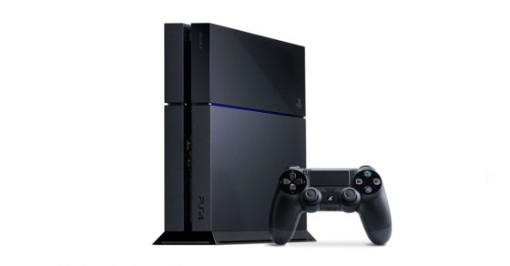 The Playstation 4 is smaller and sleeker at a $399 price, but may require an additional camera purchase later on.