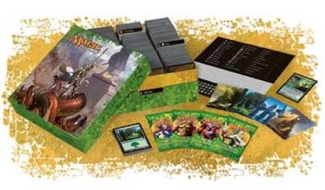 magicholidaybox